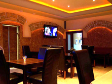 Pub Hotelik Gwardia Koszalin