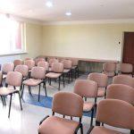 Koszalin sala konferencyjna hotelik Gwardia