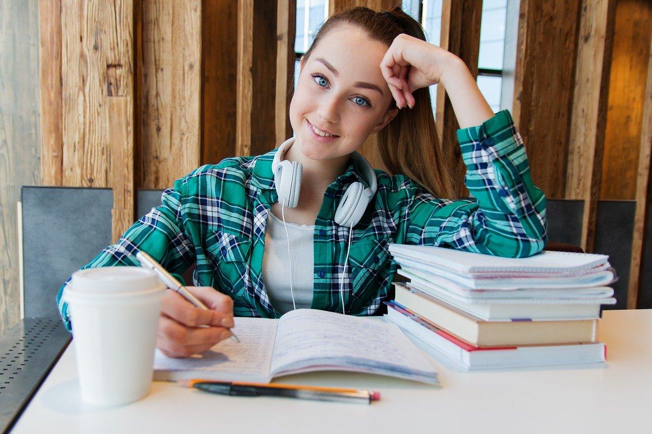 Pokój do wynajęcia dla studenta - na co zwrócić uwagę szukając?